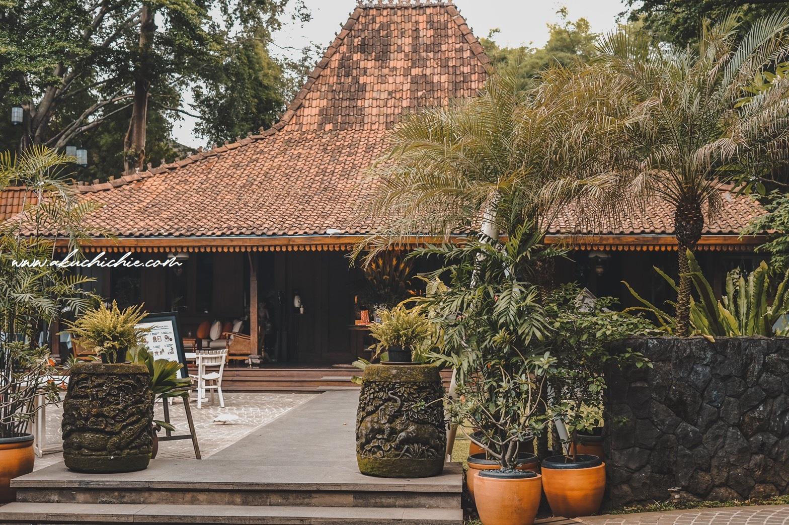 plataran dharmawangsa