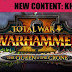 Total War WARHAMMER II The Queen and The Crone CODEX-3DMGAME Torrent Free Download