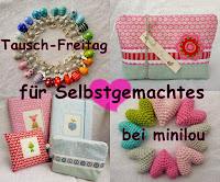 http://minilou-mitliebegemacht.blogspot.de/2015/01/tausch-freitag.html?showComment=1421871262891