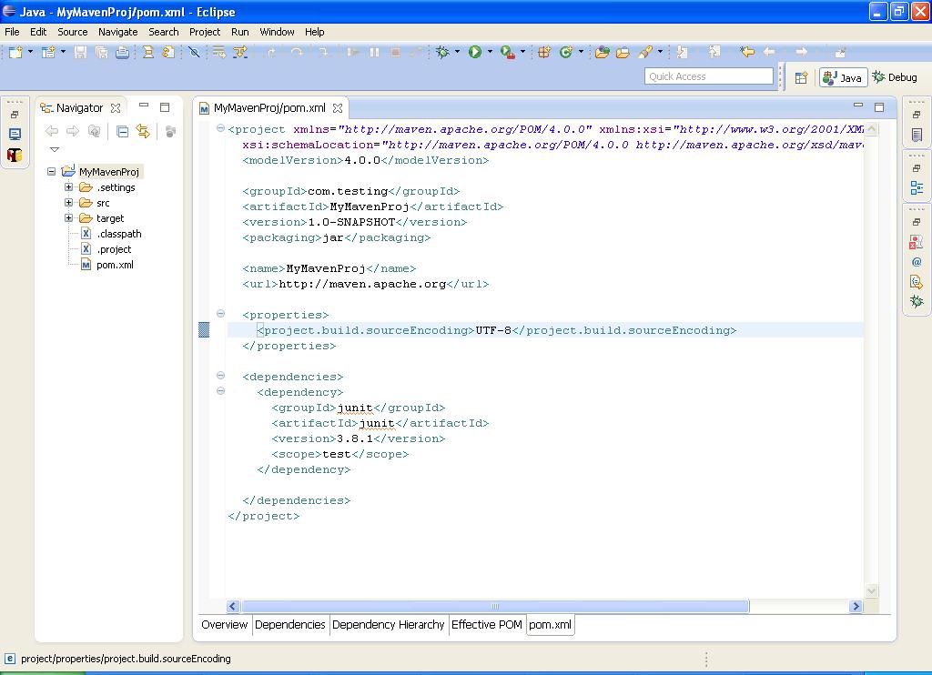 xmlbeans-2.5.0.jar