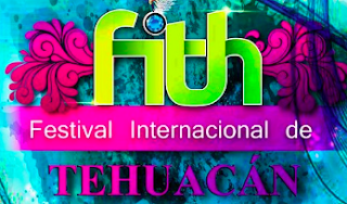 festival internacional tehuacán 2020