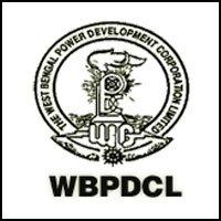 WBPDCL Recruitment 2017-18 for Medical Officer Posts
