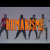 Exclusive Video | Fally Ipupa - Humanisme (Official Music Video)