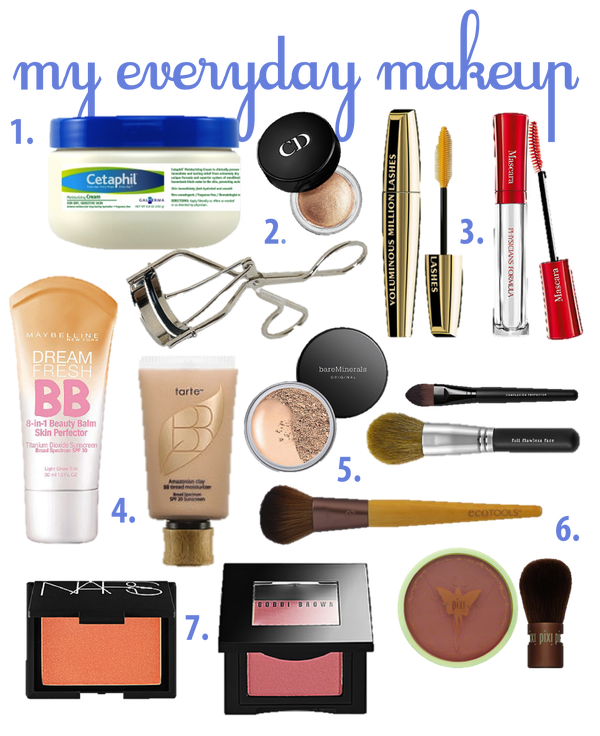 e89f2230e75e31 I am always open to recommendations and would love to know which makeup  products you swear by that should definitely be added to my collection!