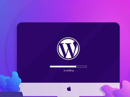 Wordpress Nedir, Ne İşe Yarar?