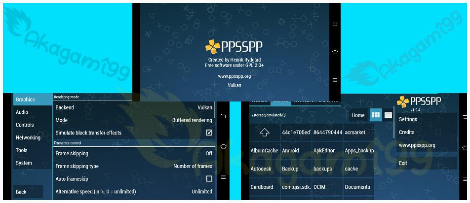 Download-Ppsspp-Gold-v-1-9-4