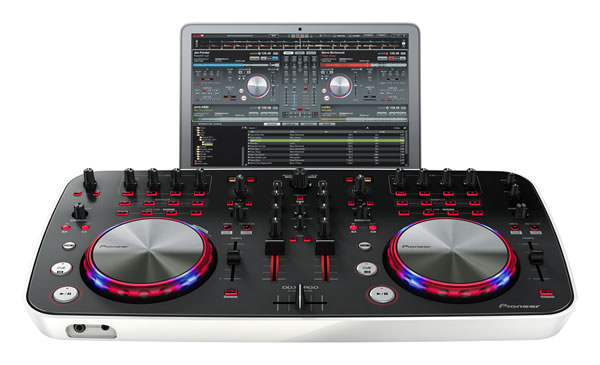 Best To Download Software And Games Virtual Dj 7 3 New