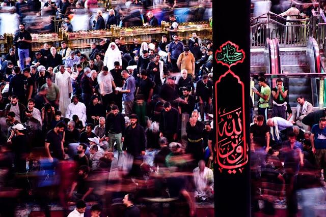 islamic mosque islamic flag