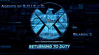 http://conejotonto.blogspot.mx/2015/05/marvels-agents-of-shield-season.html