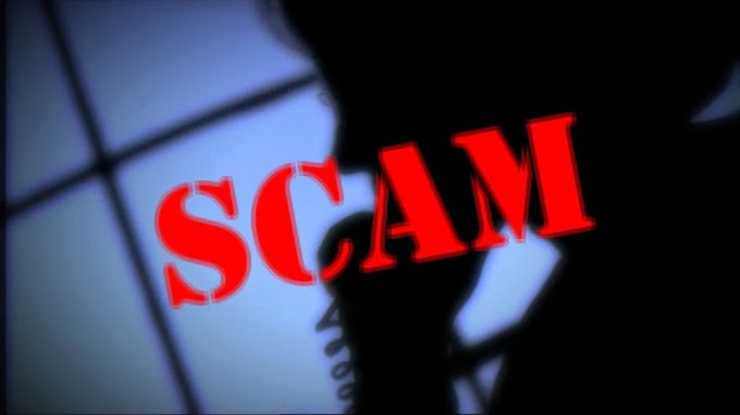 Remaja 14 tahun rugi RM295,950 selepas ditipu gadis bernama 'Anis'