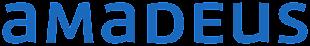 Logotipo Amadeus