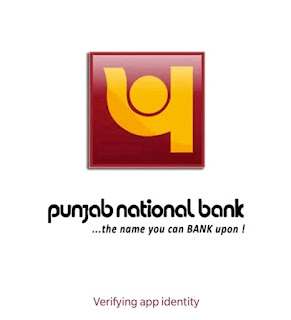 pnb new charges 2020 perfect knowledge