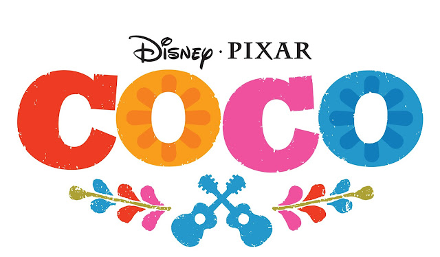 coco, movie, disney, kids