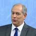 Confederação Israelita rebate declaração de Ciro Gomes