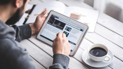 Pentingnya Teknologi Informasi Dalam Bisnis