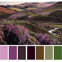 http://diytozts.blogspot.com/2018/09/35-wyzwanie-paleta-kolorow.html#