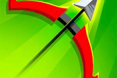 تنزيل Archero 2.9.3 مهكرة للاندرويد