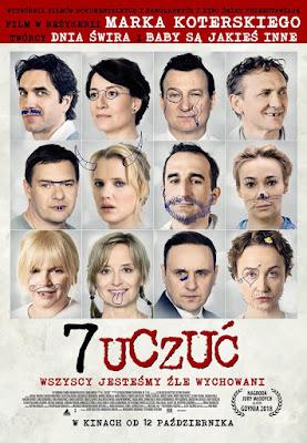 7uczuć (2018)