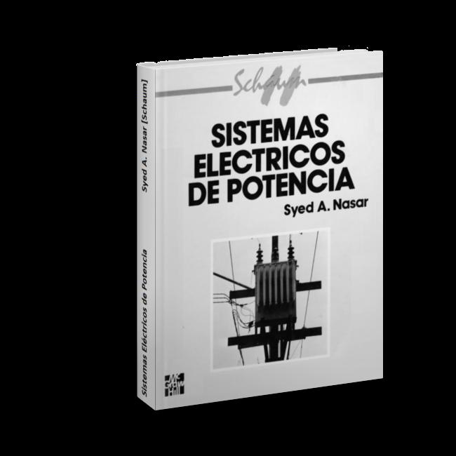 Circuitos Electricos Serie Schaum Ebook