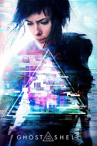 Watch Ghost in the Shell Online Free in HD