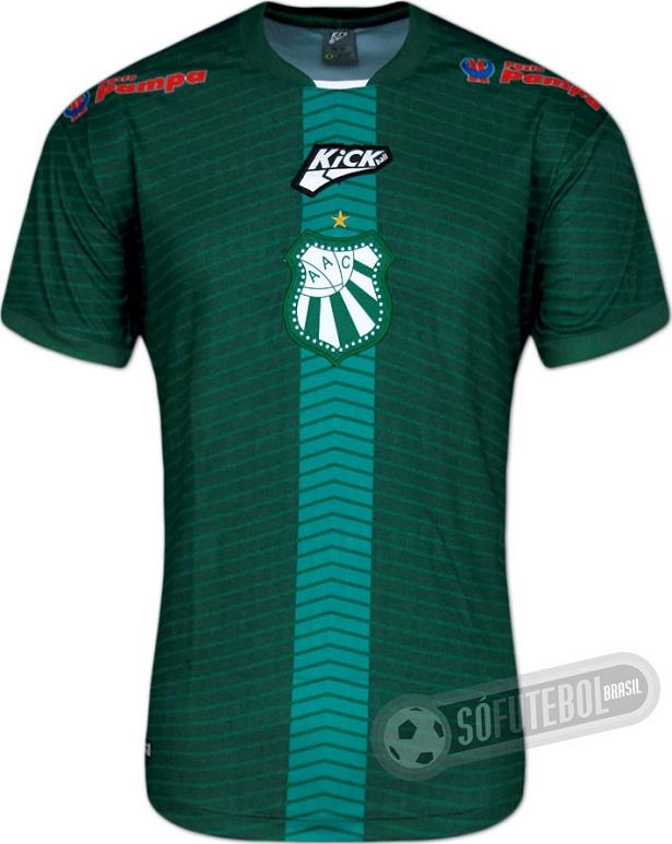323ee6a2d A fabricante de material esportivo Kickball divulgou os uniformes que a  Associação Atlética Caldense usará no Campeonato Mineiro em 2016. A camisa  titular é ...