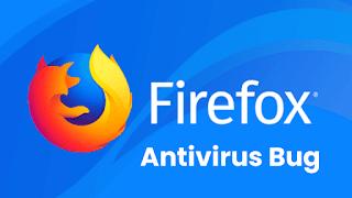 4 Antivirus Terbaik Untuk Mengamankan Komputer Anda (Gratis) 1