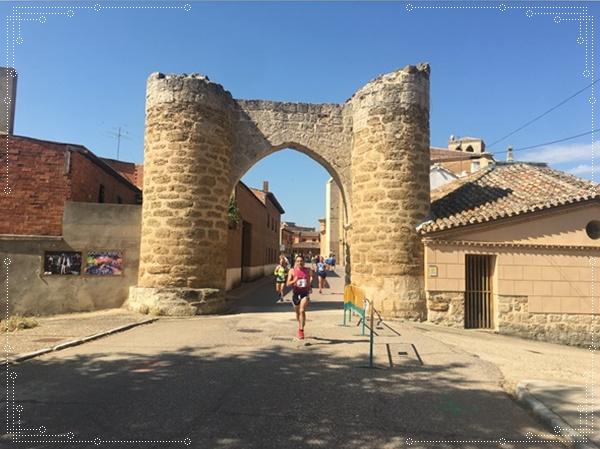 Becerril de Campos (Palencia)