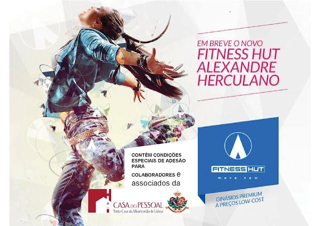 http://www.fitnesshut.pt/