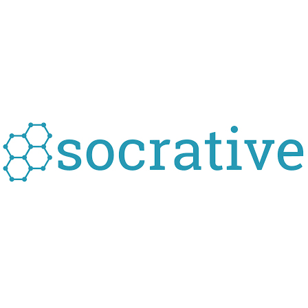 James thinks its worth a look!: Socrative - Quiz tool creator