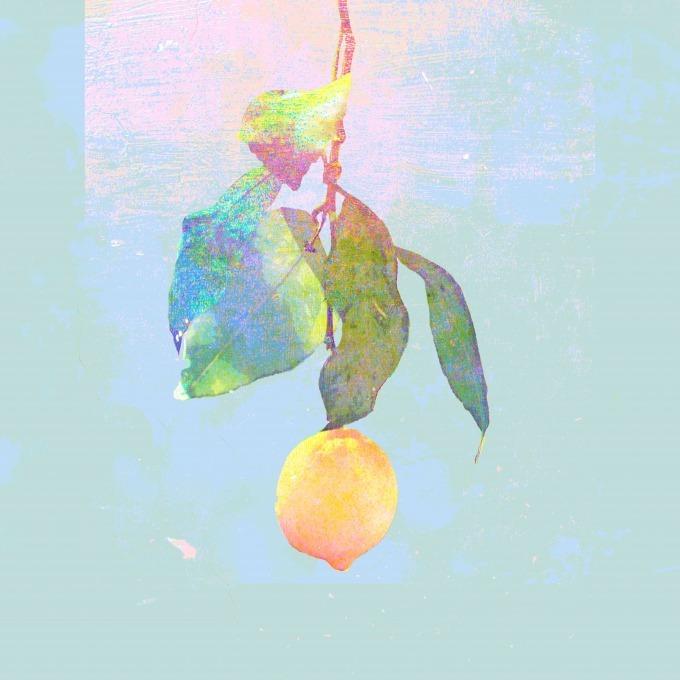 ( 9.75MB ) Download Lagu Kenshi Yonezu - Lemon