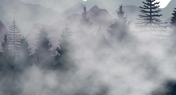 Pengertian Kabut dan Manfaatnya