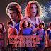 Rekomendasi 5 Film Series Terbaik di Netflix