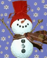 http://translate.googleusercontent.com/translate_c?depth=1&hl=es&rurl=translate.google.es&sl=en&tl=es&u=http://www.allfreecrafts.com/recycling/lightbulbs/lightbulb-snowman/&usg=ALkJrhiMLuSd3AA9wXBXHytzOJ_EgRECcA