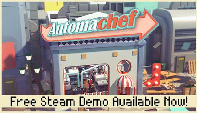 Automachef-Free-Download