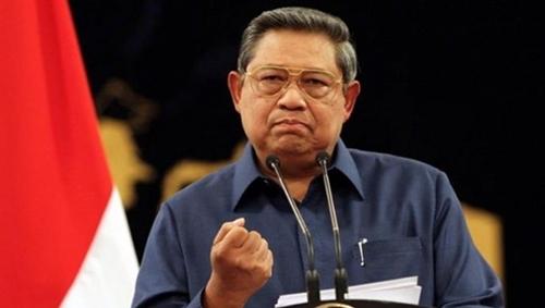Beban Kerja Rezim Jokowi Lebih Ringan Daripada Rezim SBY, Dr. Susilawati: SBY Cukup Repot Hadapi Oposan!