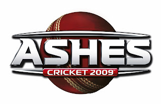 Ashes Cricket 2009 PC Game