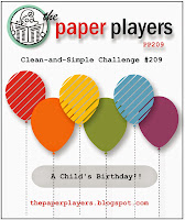 http://thepaperplayers.blogspot.co.uk/2014/08/paper-players-challenge-209-leannes-cas.html