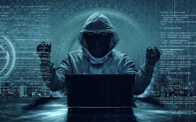 Θύμα διαδικτυακής επίθεσης έπεσε η σελίδα του Υπουργείου Εργασίας πριν από λίγα λεπτά.