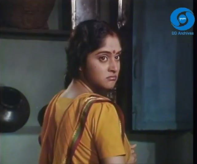 Watch Shrikant (TV series) on Doordarshan National Channel