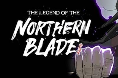 Baca Komik Legend of the Northern Blade 98 Sub Indo Lengkap