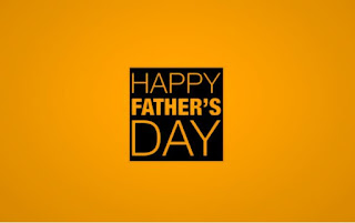 fathers day images and status