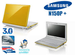 Free-Download-Driver-WiFi-For-Notebook-Samsung-N150-Plus