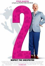Watch The Pink Panther 2 Online Free 2009 Putlocker