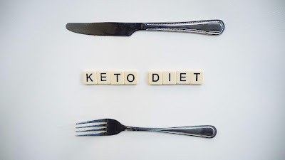 6 Potential Dangers of the Keto Diet