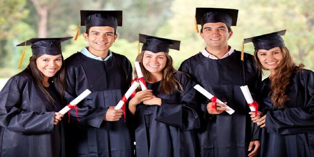 Undergraduate Essays