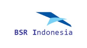 LOKER ACCOUNT EXECUTIVE PT. BSR INDONESIA PALEMBANG  MEI 2020