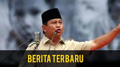 BERITA TERBARU HARI INI ~ 8 AGUSTUS 2019 ~ BERITA TERKINI