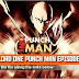 Download: One Punch Man Episode Season 1 to latest