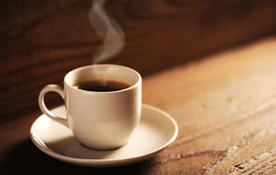 How Coffee Might Slow Down Aging - El Paso Chiropractor