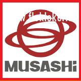 Lowongan Kerja PT MUSASHI AUTO PART INDONESIA (Astra Group)